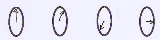 i-b7b42a864323e0f379054a91273c4b14-eichtheorie2-thumb-550x138.jpg