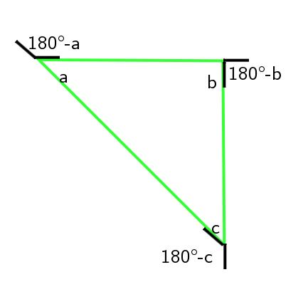 i-ba5c1d9625d08d4cbb6c1ab0b0b2d06b-dreieckEbene.jpg