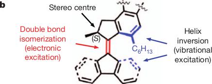i-bd87e2a5002911444df84275decf1dd5-auto-molekuel2.jpg