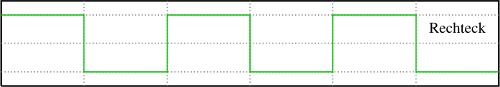 i-ce26aec6a2baba64f54fb88dbf184cba-rechtecksignal.png