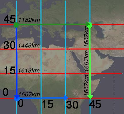 i-d0cb95bd370fe5e616f9e1855d61d2c7-paralleltransport1.jpg