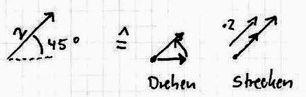 i-f330245a4078e54ede1c71a4ad21f36e-vektorDarstellung.jpg