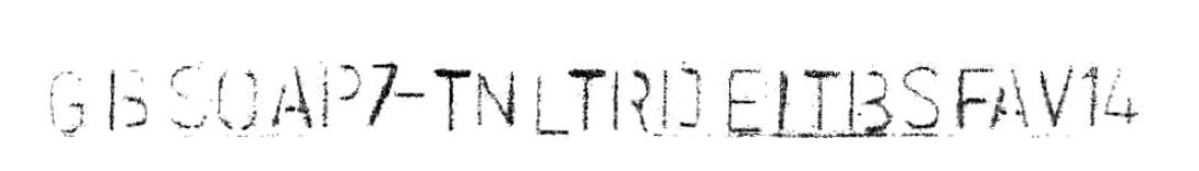 BTK-cryptogramm