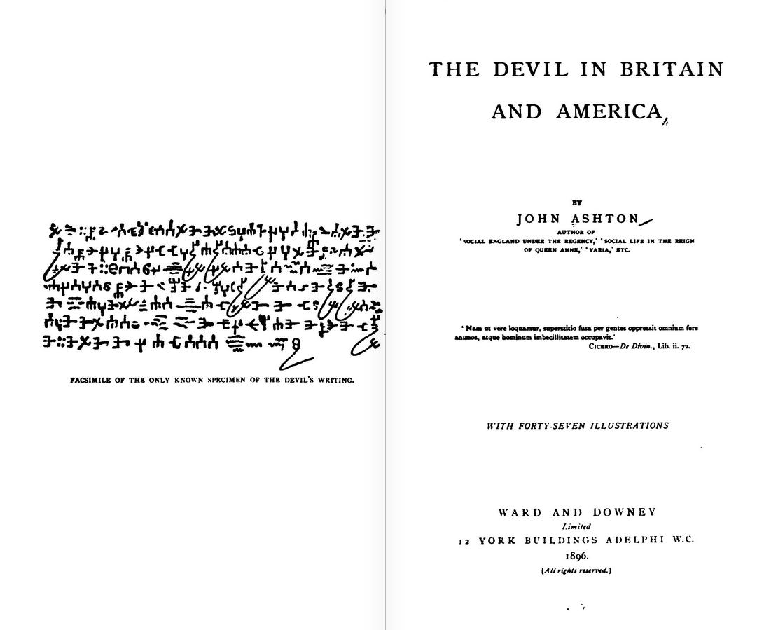 Devils-Handwriting-Ashton