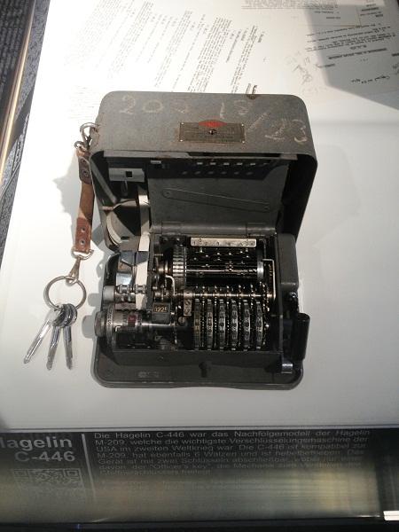 Kryptologikum-C-446