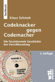codeknacker