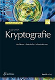 kryptografie-vpi3