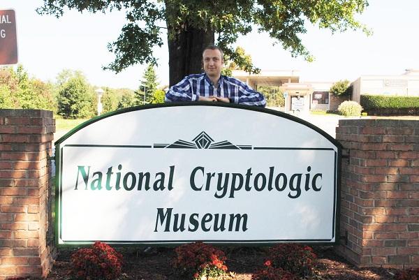 NSA-Urlaub (4)