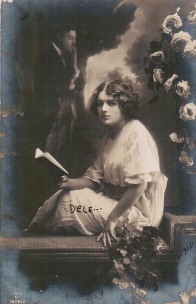 Postcard-1-Picture