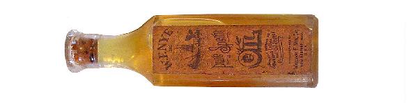 Snake-Oil-2-Bar