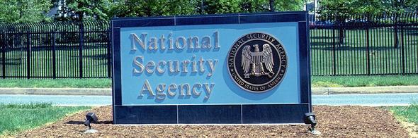 NSA-Bar