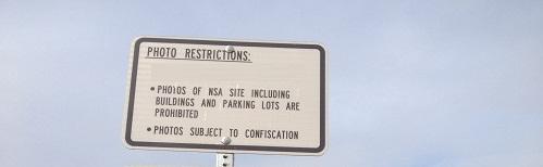 2013-10-15-NSA-Symposium (37)