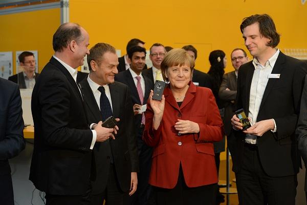 Merkel-Secusmart-2