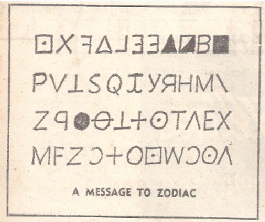 Zodiac-Challenge