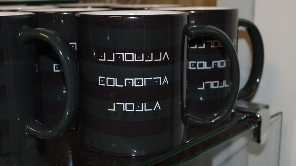 NSA-Mug