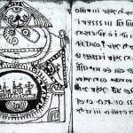 00002-Codex-Rohonci