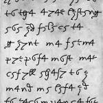 00008-Codex-Igo