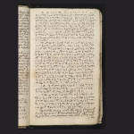 00017-Charles-Wesley-Diary