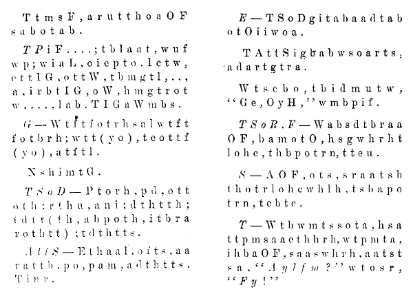 00018-Action-Line-Cryptogram