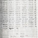 00021-Antonio-Marzi-Diary