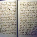 00025-Nagybajom-Manuscript