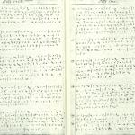 00026-Byrd-Diary