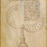00029-Bellicorum-Instrumentorum
