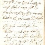 00032-Adelsbach-Manuscript