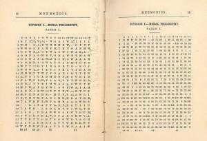 00040-Written-Mnemoics