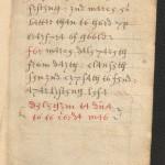 00043-Humphreys-Prayer-Book