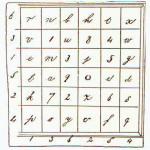 00048-Van-Lew-Diary