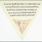 00050-Triangular-Book