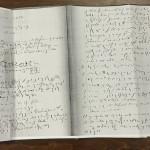 00055-Rosseel-Diary