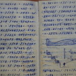 00082-Russian-Notebook