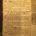 0057-Livijn-Almanach-1800