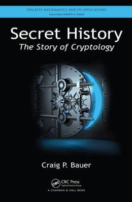 Secret-History-Bauer