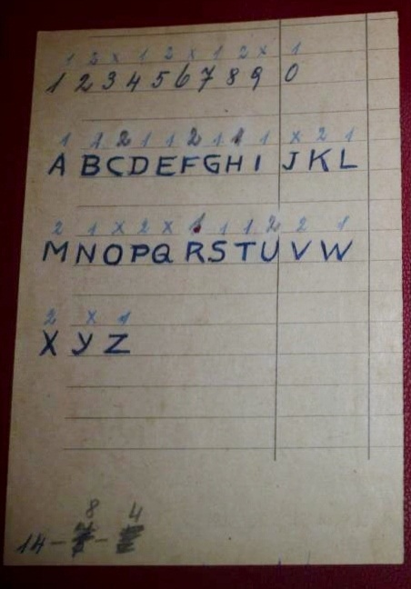 Arithmetic-Book-Cryptogram-left