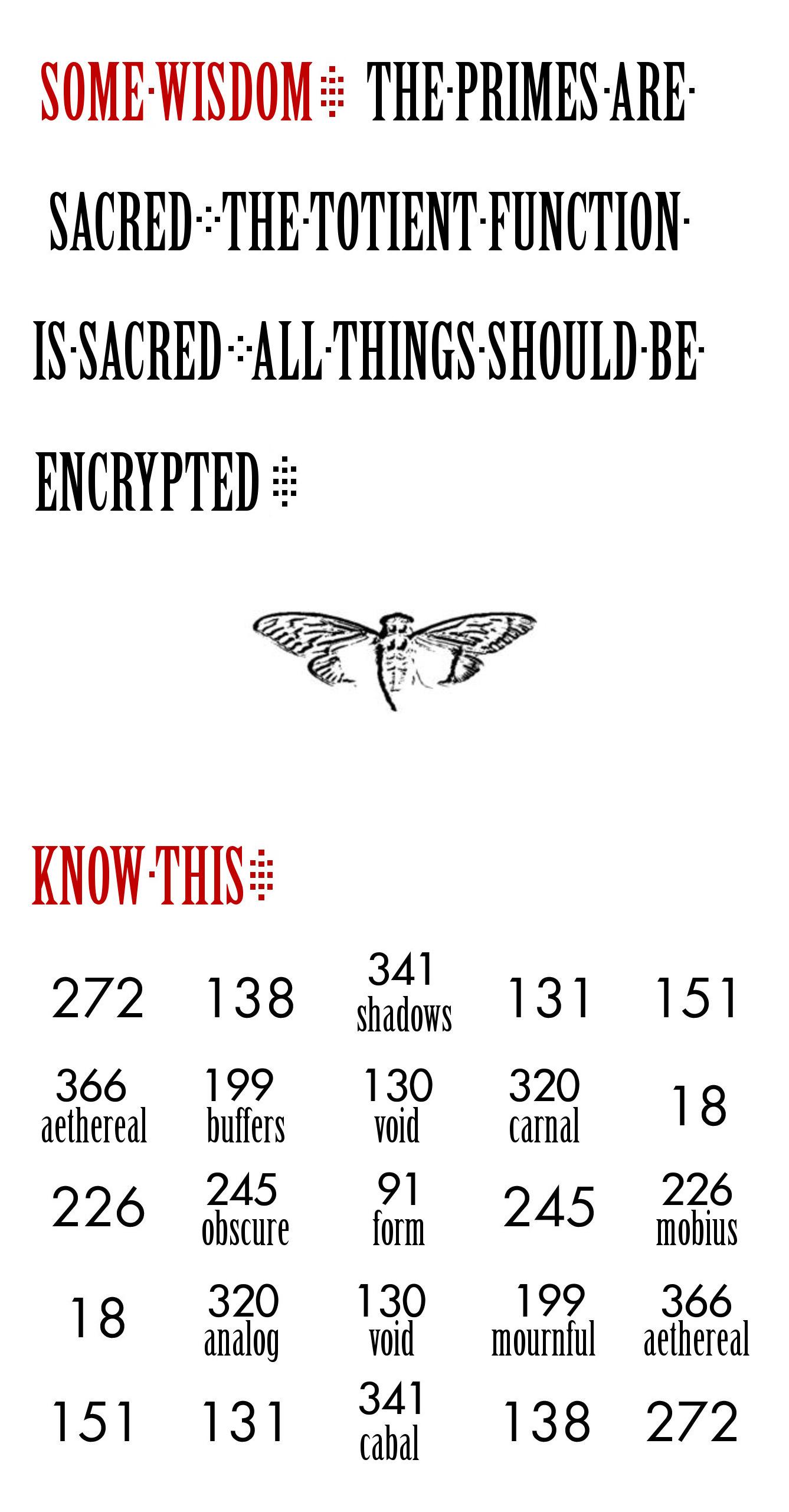Cicada-Cryptogram-2014-2