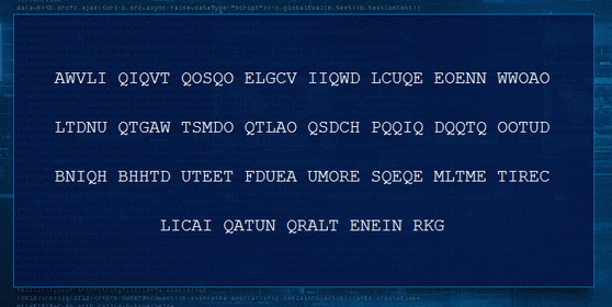 GCHQ-Test-2013
