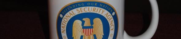 NSA-Cup-bar