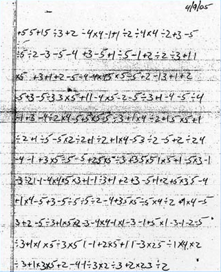 Brucia-Smith-Cryptogram