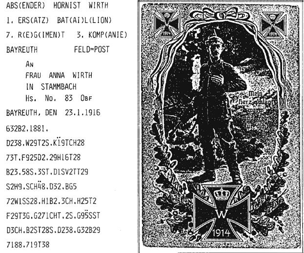 Postcard-Wirth-2-transcription-front