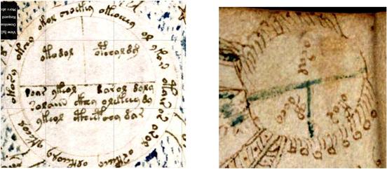 Voynich-TO-Maps