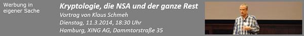 Banner-JUG-Vortrag