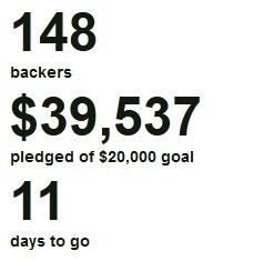 Enigma-Kickstarter-Numbers