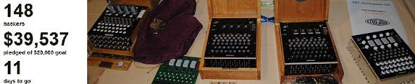 Enigma-Kickstarter-bar