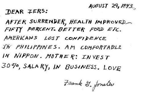 FBIers-Brief
