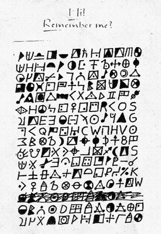 Scorpion-Letter-1