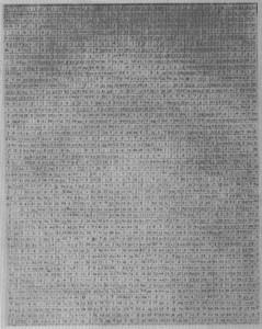 Unabomber-message-7