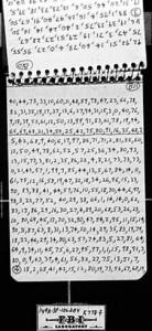 Unabomber-message-auction-2a